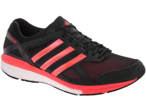 ddcb464b263 Adidas Adizero Tempo 7 Boost Shoe Review