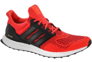 Adidas Ultra Boost Trail Running Shoe